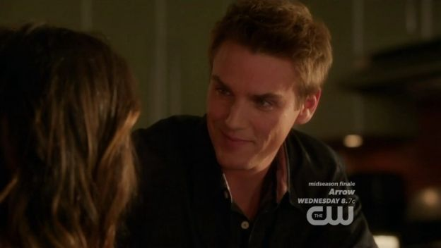 Image result for Riley Smith gif