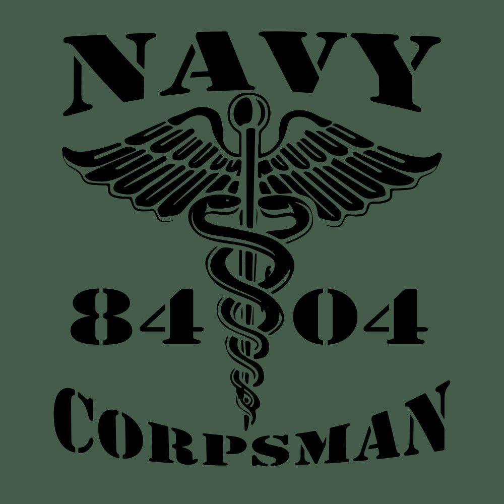 Navy corpsman with 8404 nec doc pinterest navy corpsman navy corpsman with 8404 nec biocorpaavc Gallery