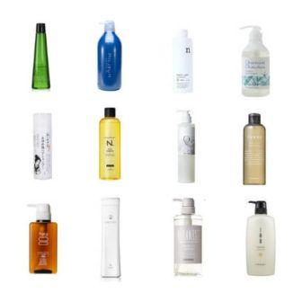 美容師のおすすめ 洗い流さないトリートメント ランキング25選 画像