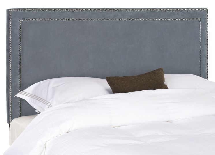 Cory Headboard | Wish list | Pinterest
