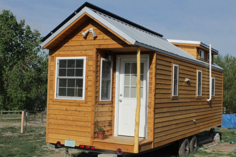 Mobili dondi ~ Erin and dondi harner have recently built and moved into a