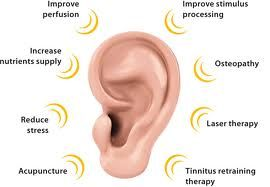 Pin by Sean Templeton on Websites I Like | Tinnitus symptoms