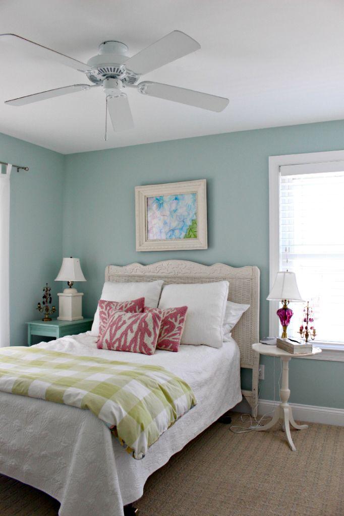 Easy Coastal Amp Beach Decorating Ideas Beach Cottage