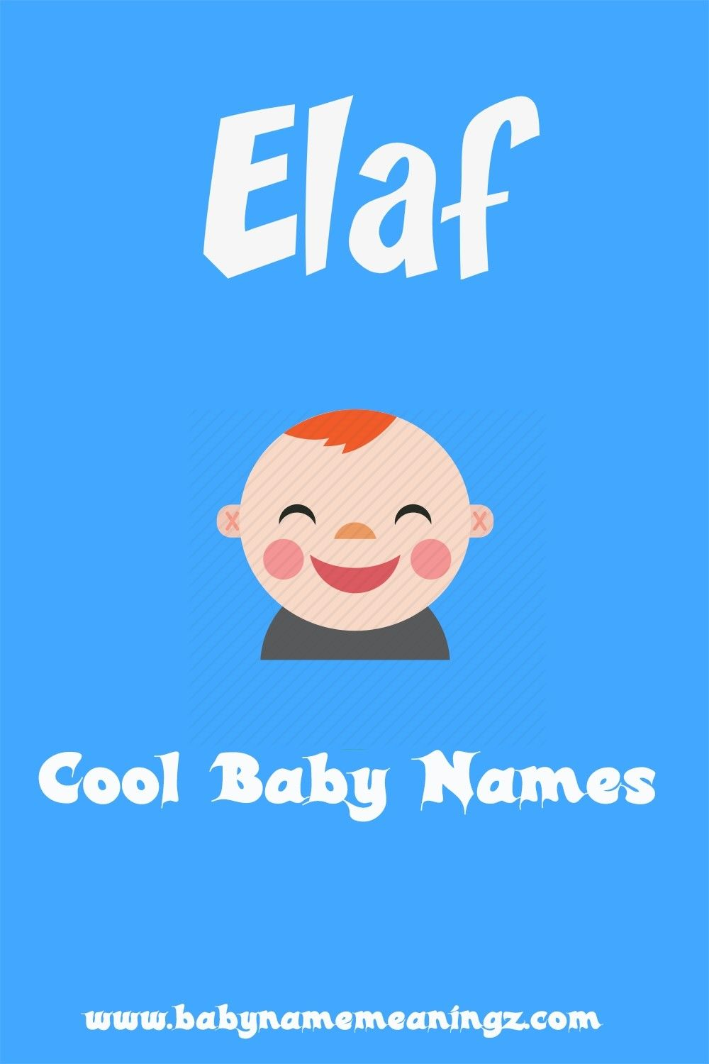 Elaf Name Meaning Elaf Name Meaning Is Safety Security Elaf