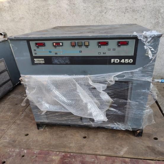 Pin by Savona Equipment on Dryer Dryer, Air compressor