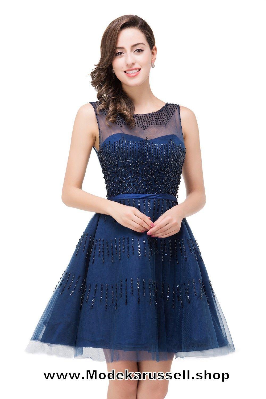Pin auf Abendkleider in Blau 19 Online Kollektion