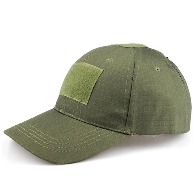 TACVASEN Airsoft Tactical Baseball Cap Army Men s Hat With Adjustable Head  Baseball Caps for men women b1385cf756