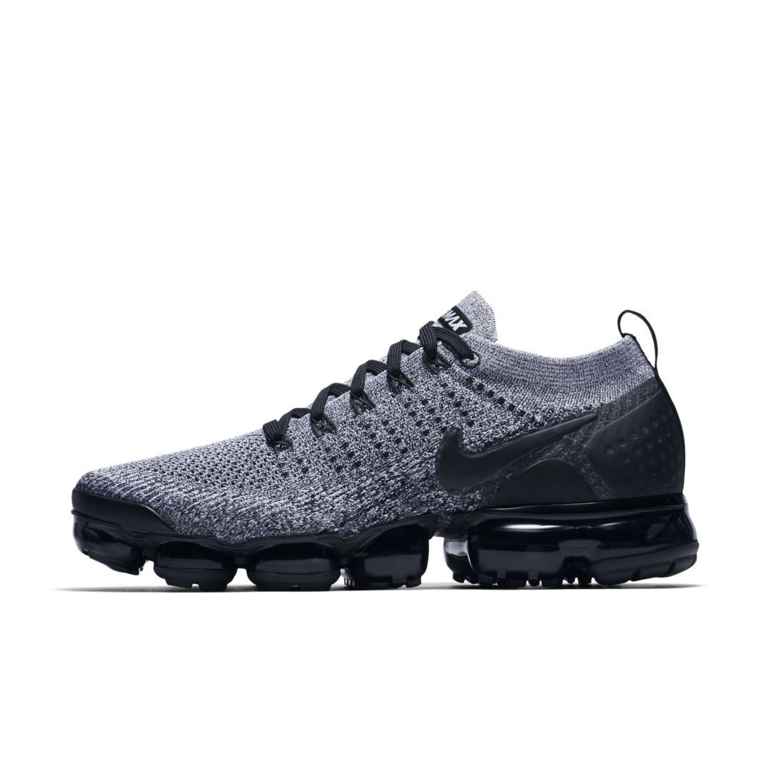 innovative design 8e6fc 7a0b9 Air VaporMax Flyknit 2 Shoe in 2019 | Products | Shoes, Nike ...