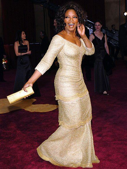 Oprah Skinny 2014 Pin by Marcia O'Connor...