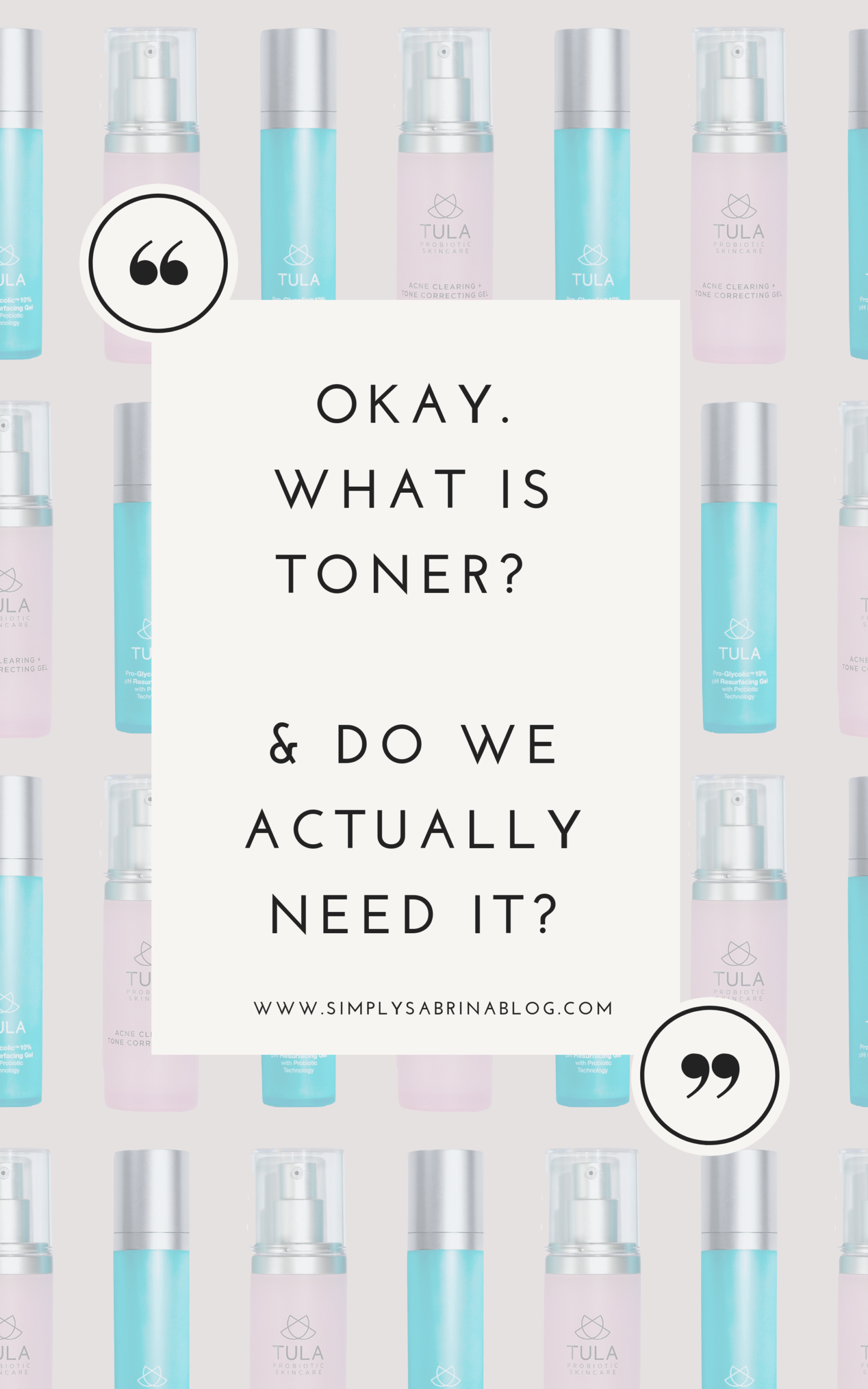 What Is Face Toner And Do You Really Need To Use It Toner For Face What Is Face Toner What Is Skin Toner