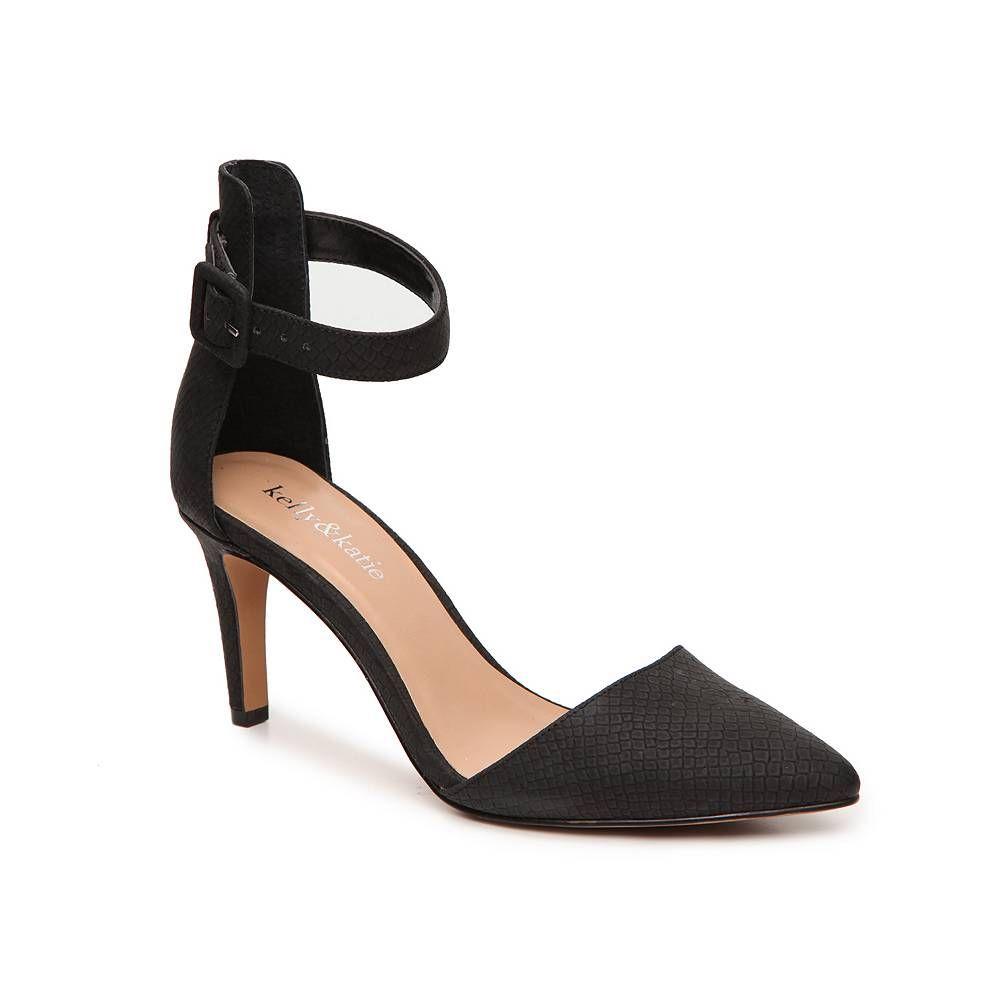 Pumps & Heels Women's Shoes Shoes, Womens