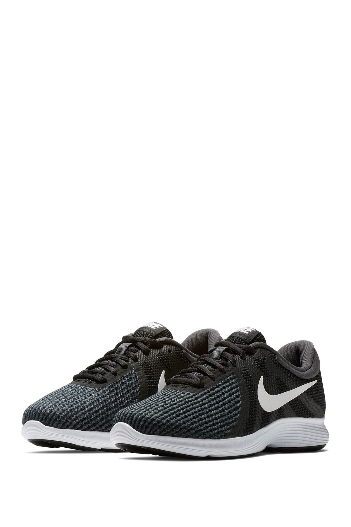 Nike Running Trainer Nike Revolution 4 Running Sneaker Wide Width Available My