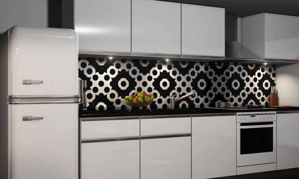 Die 10 Besten Ideen Küche Spritzschutz Folie – Idées de design d