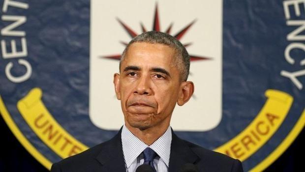 Республиканцы больше доверяют президенту РФ В.В.Путину, чем американцам, - Обама http://joinfo.ua/politic/1192864_Respublikantsi-doveryayut-prezidentu-RF-VVPutinu.html