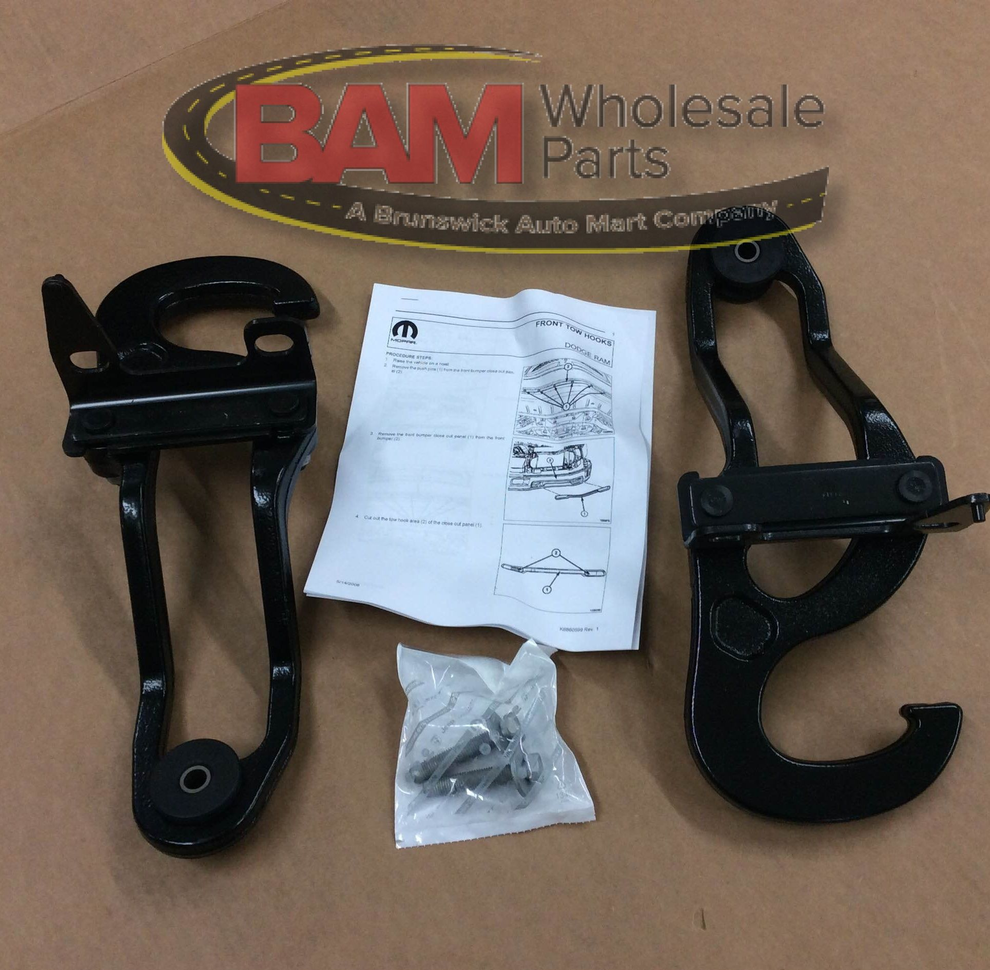 rear ram wheel spicer seal dana dodge parts oil product oem