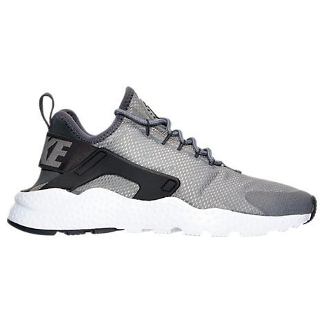 Nike shoe · Women's Nike Air Huarache Run Ultra Running Shoes - 819151 ...