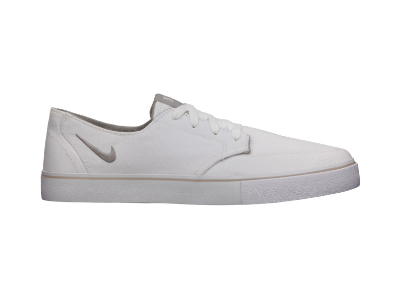 Nike Braata LR Canvas Men's Shoe - $65