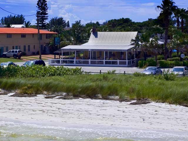 The Waterfront Anna Maria Island Vacation Resort White Sands Beach 6504 Gulf
