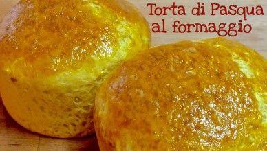 Torta al formaggio fatta in casa da benedetta fatto in for Gnocchi di ricotta fatto in casa da benedetta