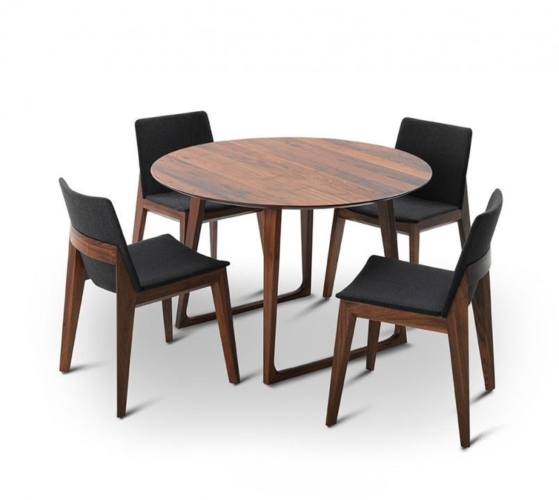 Small Round Dining Table Nz