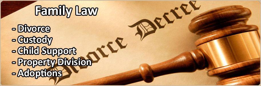 Separation Agreement Separation Agreement Divorce Mediation