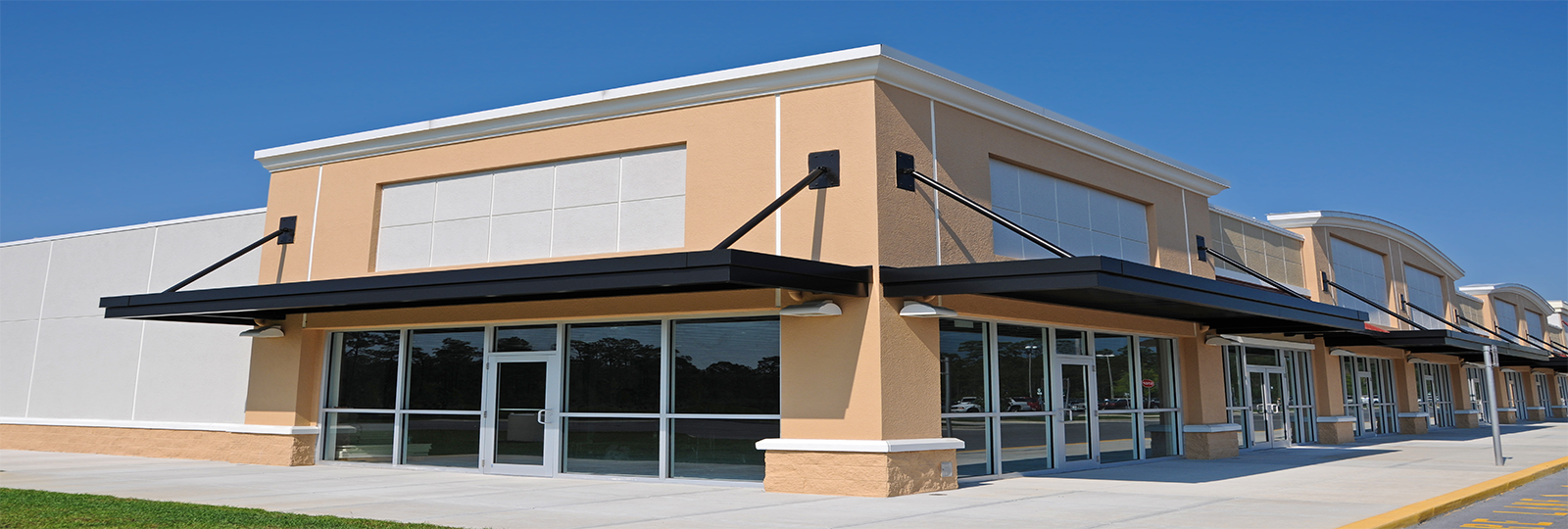 Asset Management Retail Solutions Advisors Asset