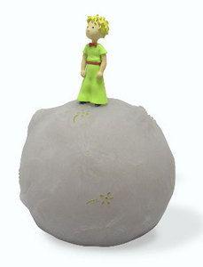 23 cm Figurine Le Petit Prince