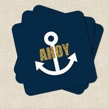 anchor images - Pesquisa Google
