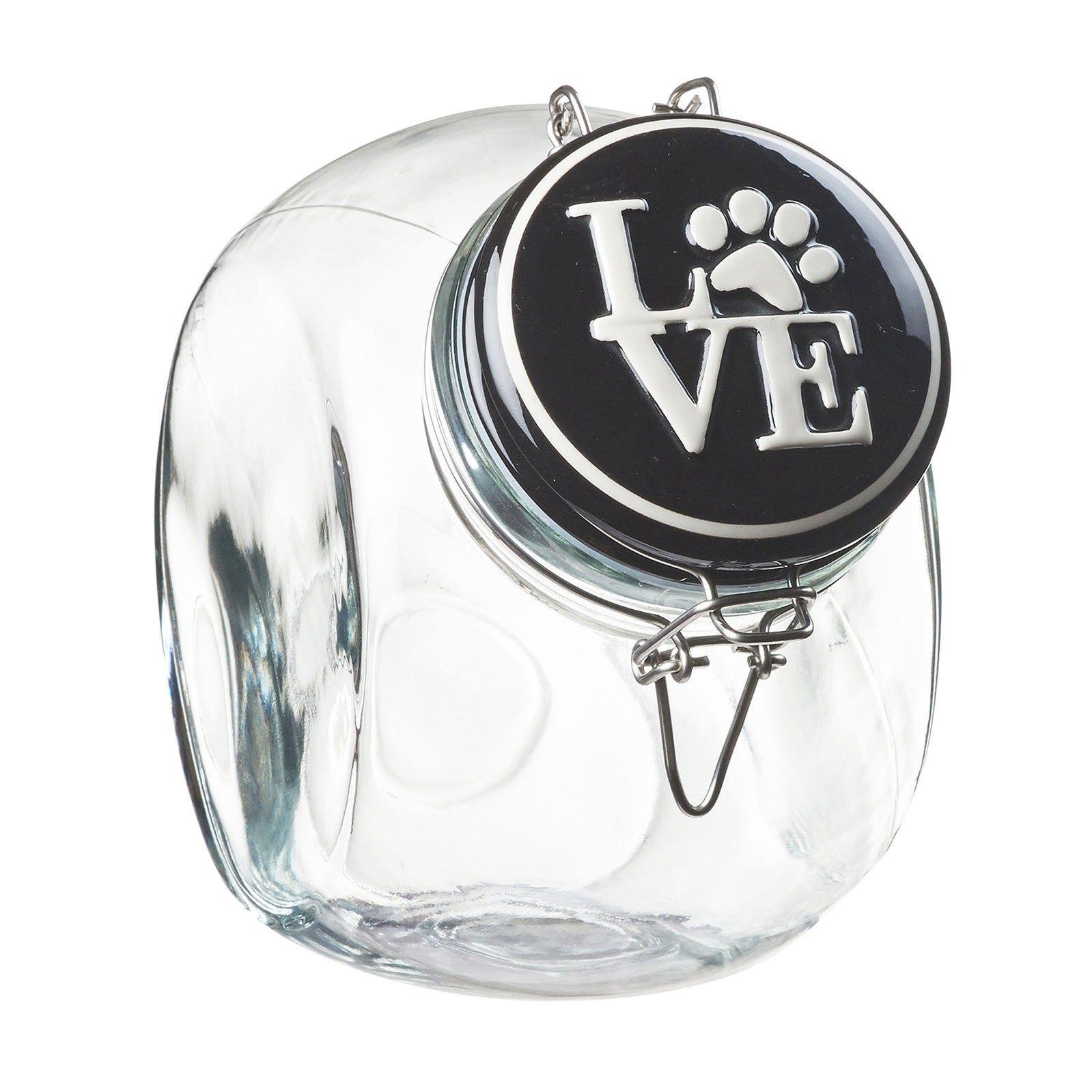 Online Shopping Bedding Furniture Electronics Jewelry Clothing More Stuffed Animal Storage Glass Storage Jars Dog Food Storage