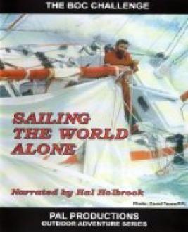 Sailing The World Alone// read more >>> http://astore.amazon.com/usa97-20/detail/B000U4EA3Y/