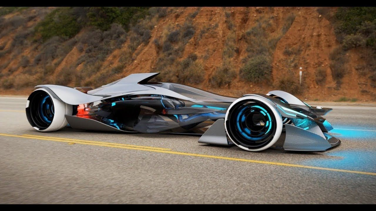 Top 10 Fastest Cars In The World 2019 301 Miles Per Hour Car 1 Henn Futuristic Cars Concept Cars Top 10 Fastest Cars
