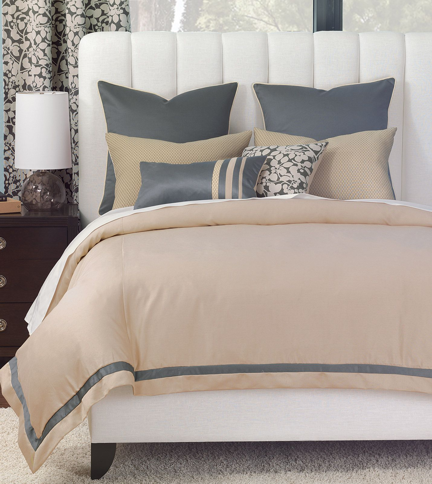 Master Bedroom Bedding Collections Niche Luxury Bedding Collections Custom Bedding Bed Linens