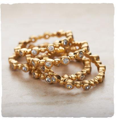 #arhausjewels.com         #ring                     #Ballerina #Ring          Ballerina Ring                                      http://www.seapai.com/product.aspx?PID=913392