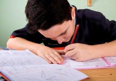 20 Latihan Soal Reported Speech Simple Past Tense Dan Kunci Jawaban Http Www Bahasainggrisoke Com Latihan Soal Reported Sp Math Concepts Kids Learning Math