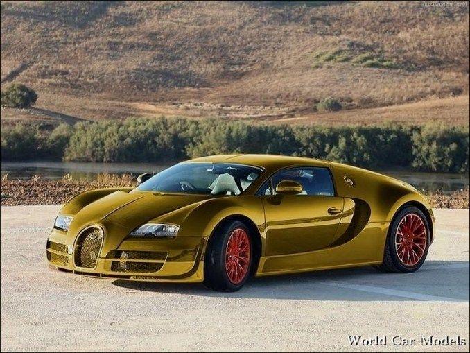 12 Bugatti Veyron Super Sport Gold Price Carenthusias Bugatti Veyron Super Sport Sports Cars Bugatti Sports Cars Bugatti Veyron