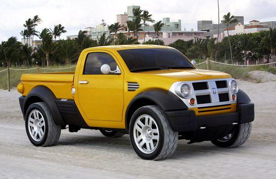 1000  ideas about Small Pickup Trucks on Pinterest   Gmc Canyon ...