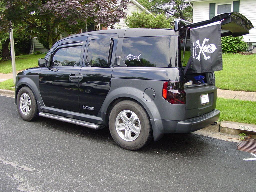 187 best vehicles images on pinterest honda element vehicles honda element sciox Choice Image