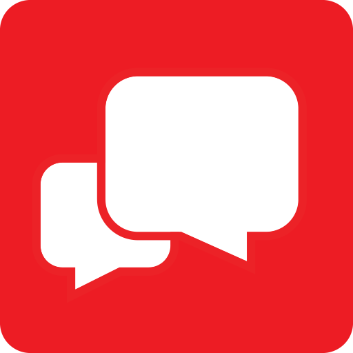 Verizon Messages 6.8.2 in 2019 Messages, App, Auto reply