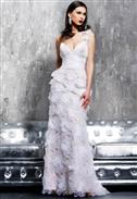 Jovani - Wedding Dress - STYLE - 151896