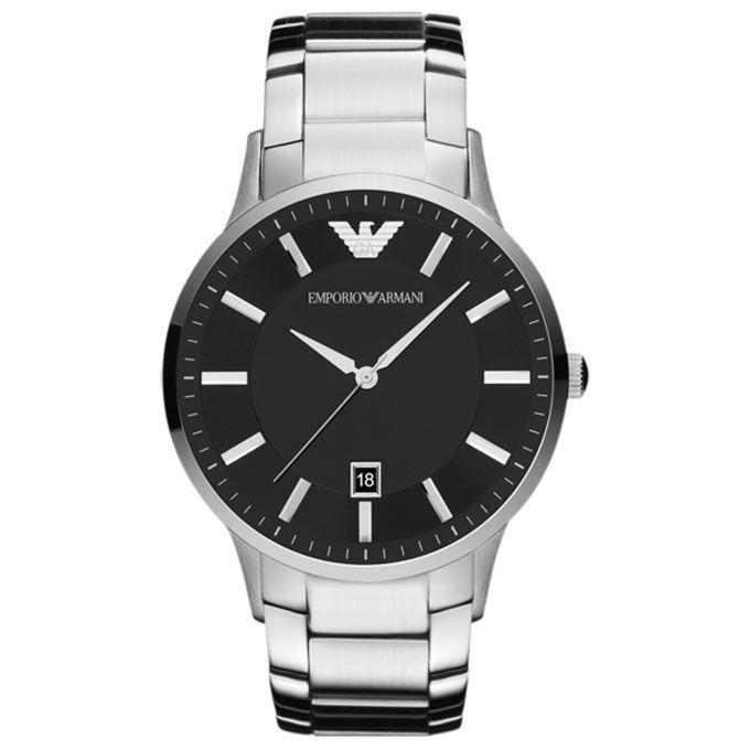 Reloj Emporio Armani AR2457