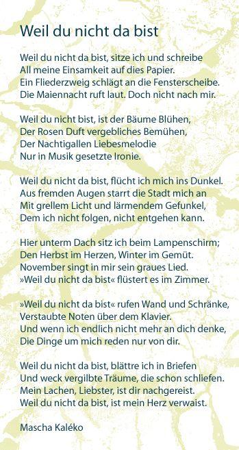 Image Result For Zitate Bekannte Dichter