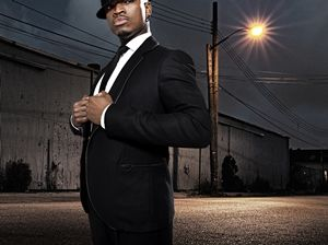 Good Lyrics Hip Hop And R B Music Hits Pitbull Feat