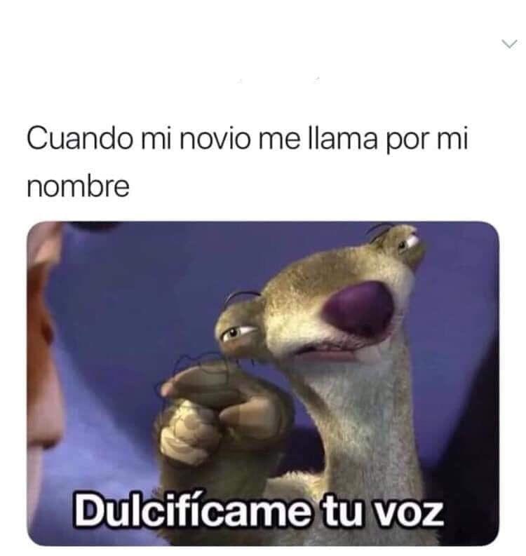 Memes Para Mi Novio Memes Para Mi Novio Funny Spanish Memes Relationship Memes Funny Memes