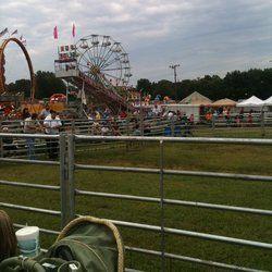 Potosi Lions Club Washington County Fair - Potosi, MO - Photos - Yelp