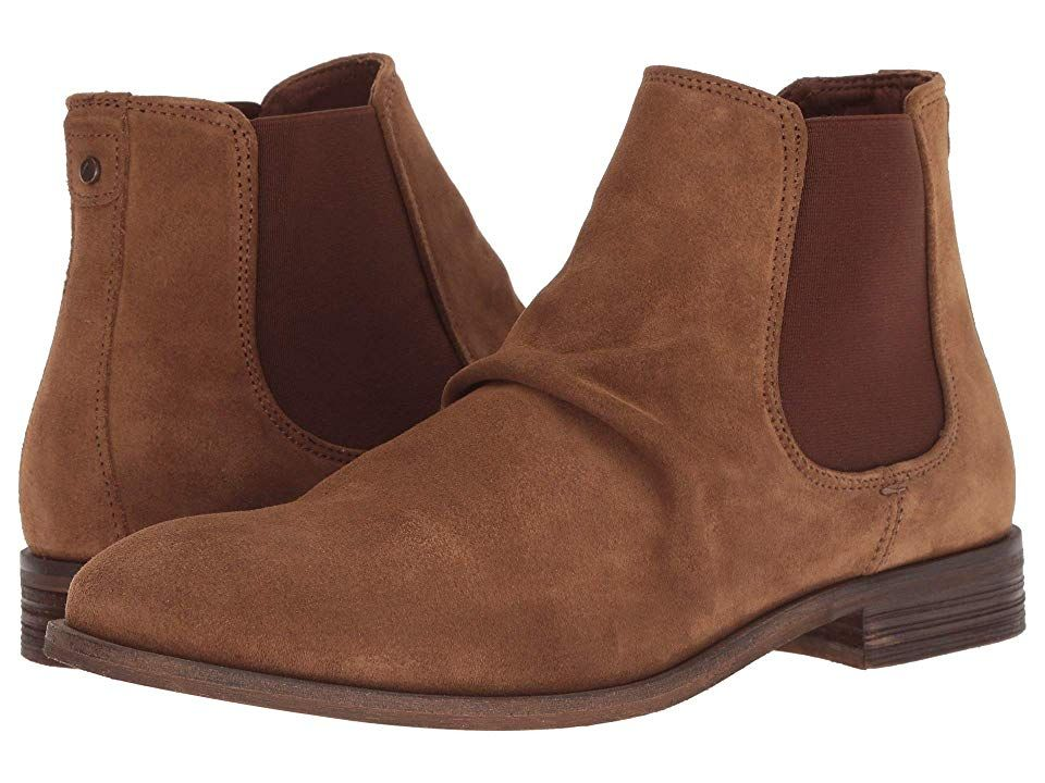 a1422bba623 ALDO Jeriladien Men's Shoes Light Brown | Products in 2019 | Shoe ...