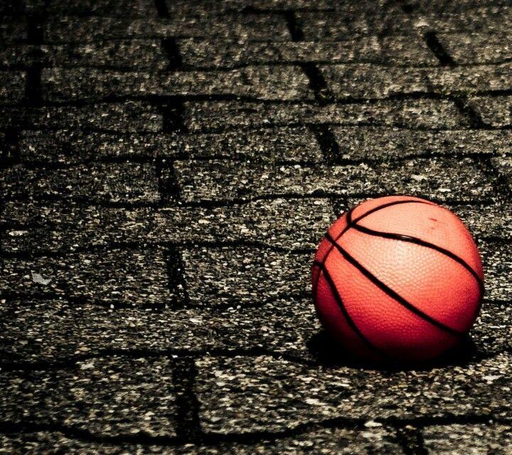 Baloncesto, Balones Y