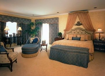 Best 14X15 Master Bedroom Ideas Masterbedroomideas Master 400 x 300
