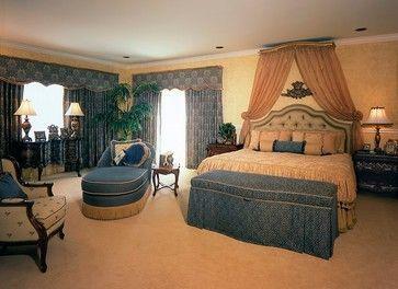 14x15 master bedroom ideas masterbedroomideas master on romantic trend master bedroom ideas id=86149