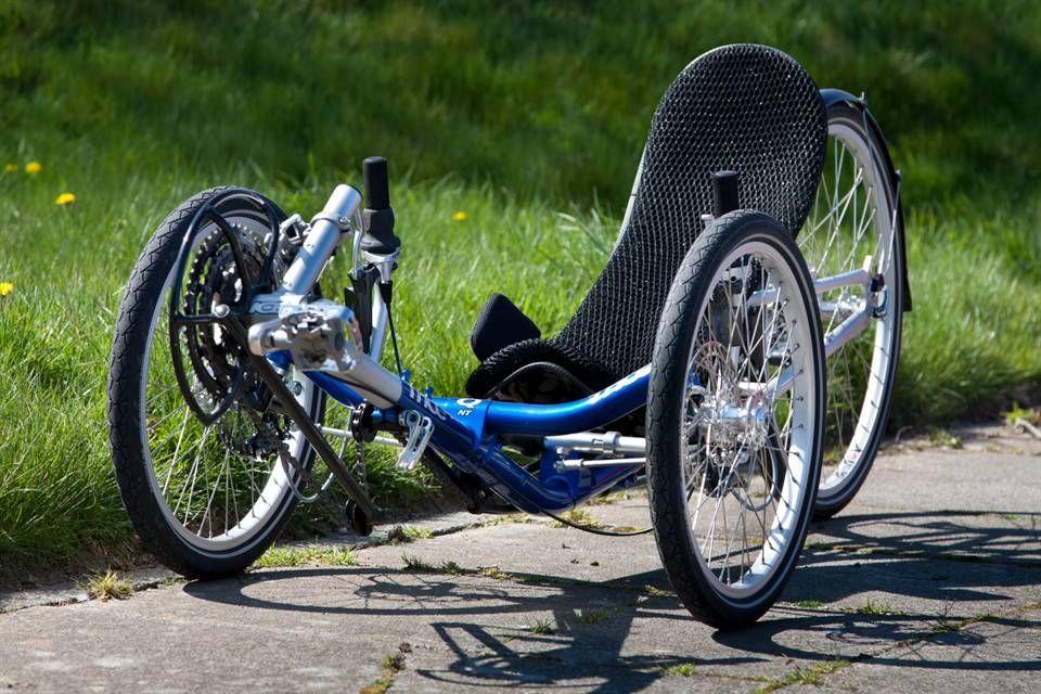 Recumbent Trikes Ice Recumbent Trike Sale Recumbent Bicycle Trike Recumbent Bike Workout