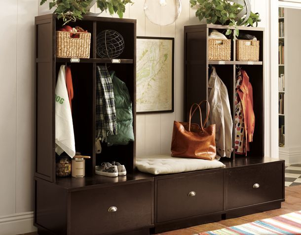 Entry Way Idea From Pottery Barn My Entry Way Is Not